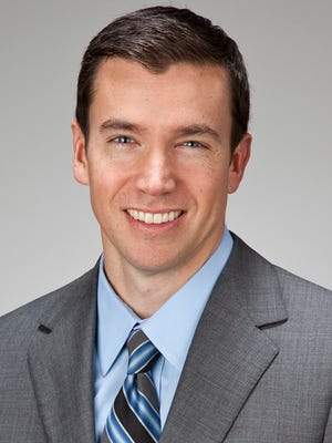 Bradley Campbell, president-COO of Cranbury-based Amicus Therapeutics, is a new board member of the BioNJ bio-technology trade association. Amicus is one of the three companies represented on the board that graduated from the state's technology incubator in North Brunswick.