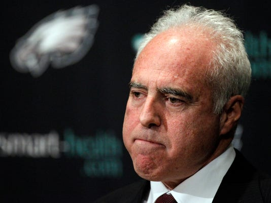 Lurie pic