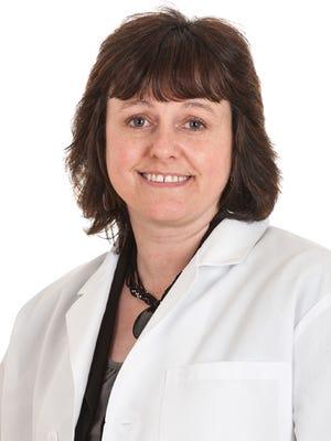 Heidi Derbick