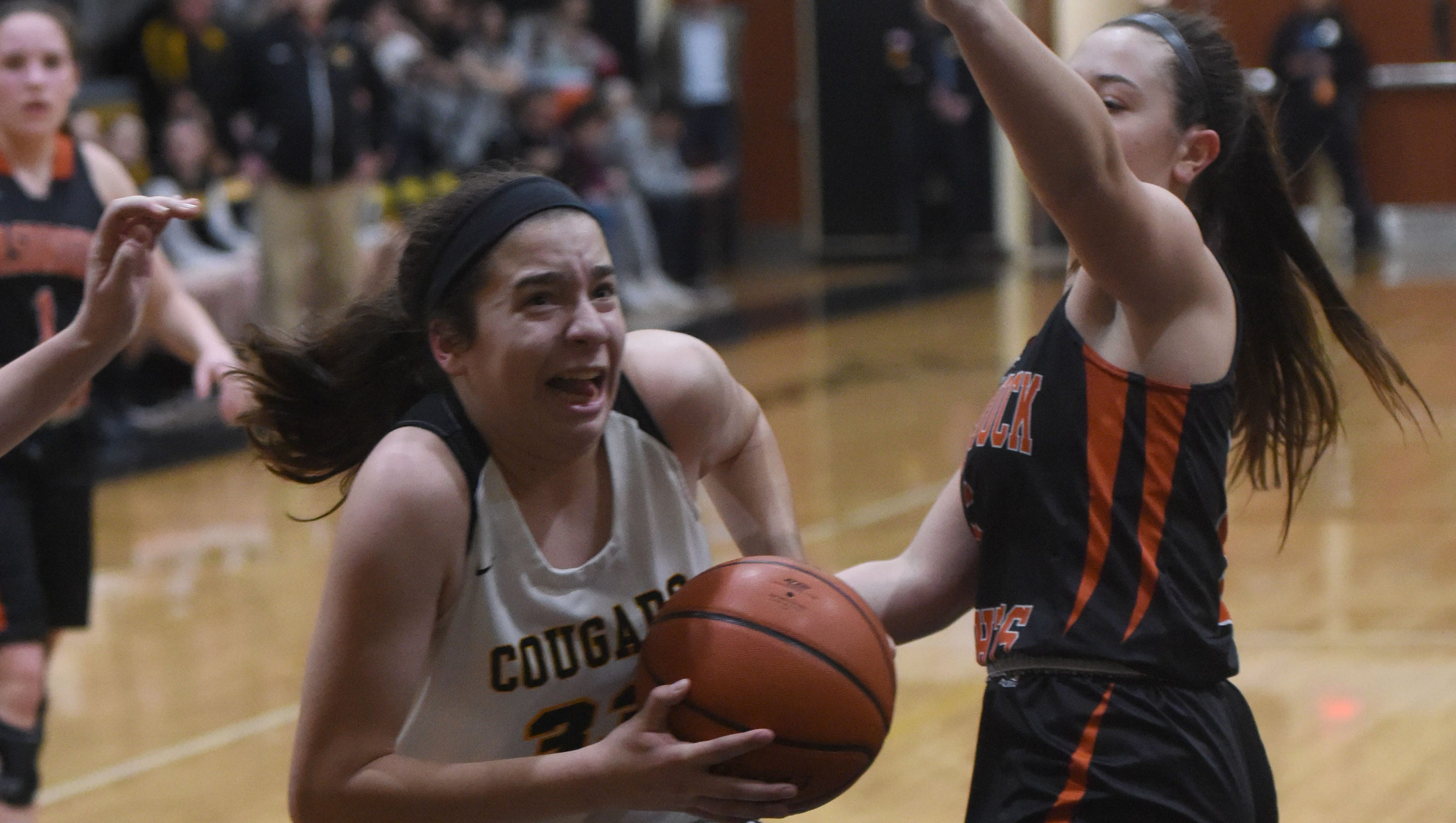 how do you name a group text on iphone cresskill basketball eliminated in 1 semifinals 9538