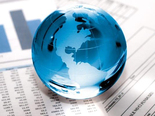 global-economies-square1.jpg