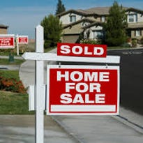 Average and median asking prices of all Buncombe County residences on the market hit record highs during the first quarter of 2015.