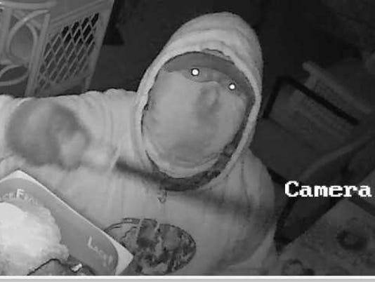 636516272148268429-burglar-1.jpg