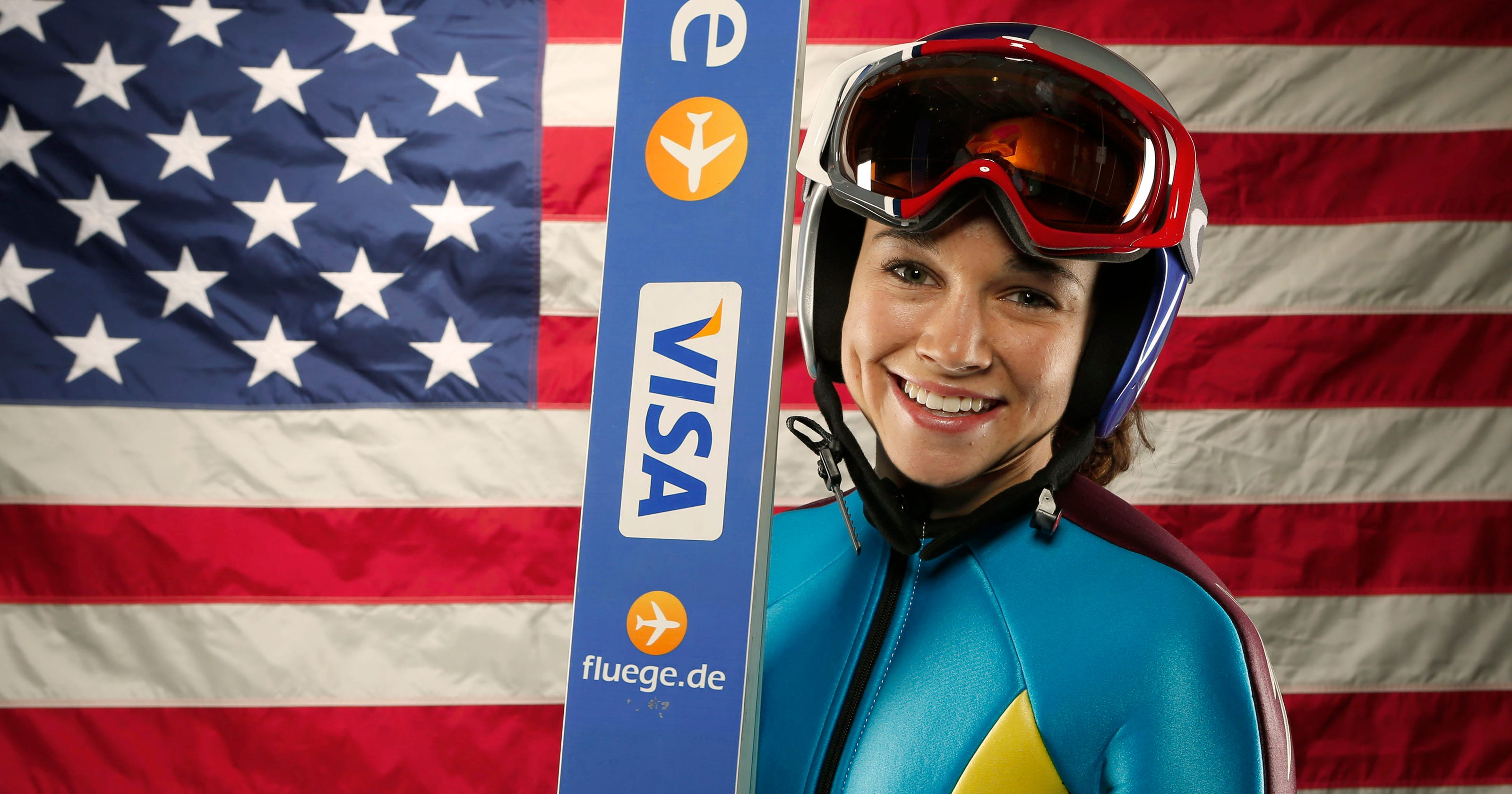 0858a2bed3b World s top female skiers are knee-deep in recovery