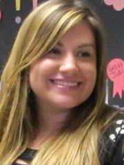 Heather Grabarski