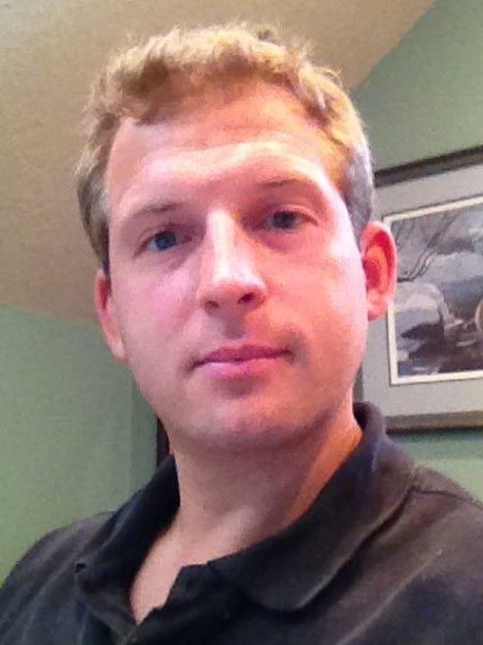Matt Sturzinger.jpg