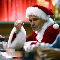 Beifuss: 'Bad Santa 2' - A Mini-Review