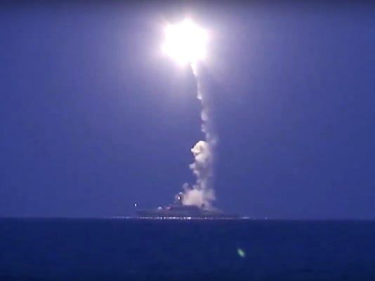IMG_Russia_missile_sttri_1_1_9TC6363A.jpg_20151009.jpg