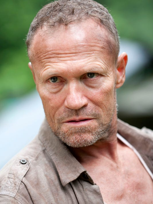 The-Walking-Dead-Michael-Rooker.jpg
