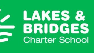 Lakes & Bridges, a charter school for students with dyslexia, will open in Pickens County in fall 2018.
