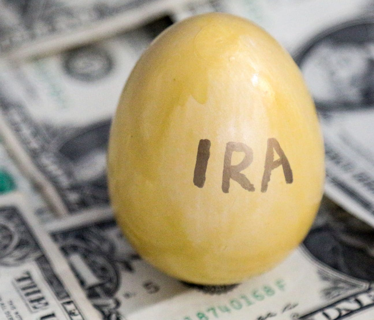 A common question many people ask are should I open a traditional IRA or a Roth IRA.