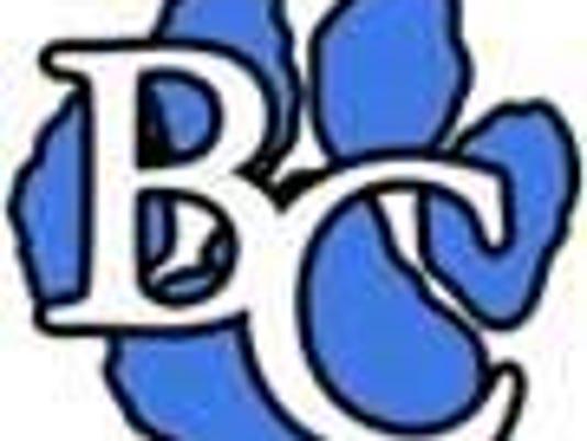 Barron Collier logo