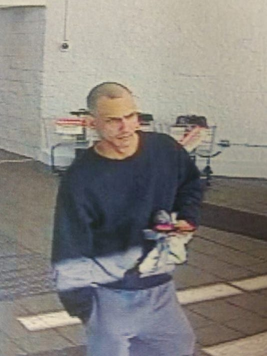 LDN-SUB-011316-Burglary-Suspect-3.jpg