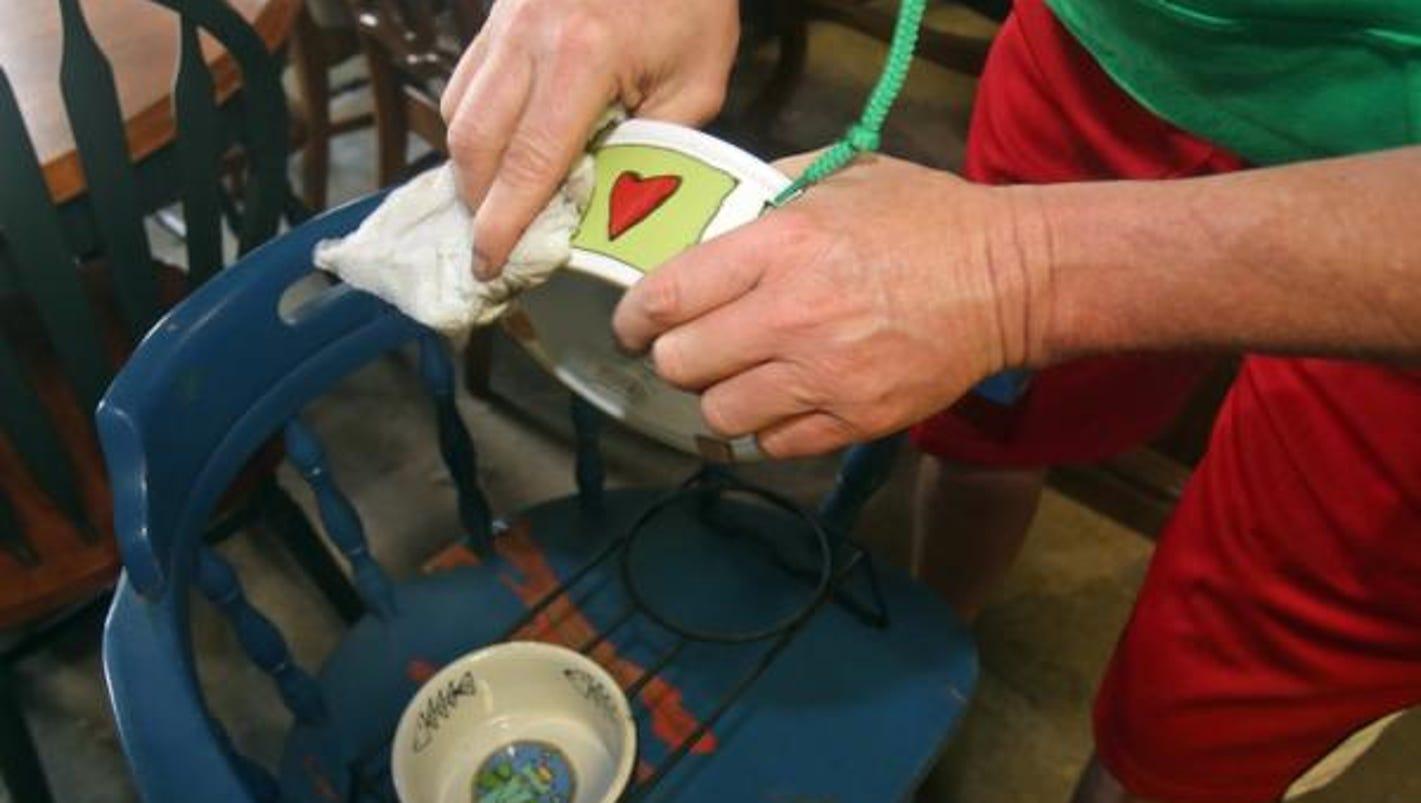 habitat restores in new rochelle mt vernon resource for consumers
