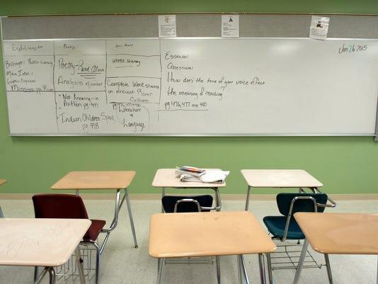 636155096150719585-Classroom-by-Molly.JPG