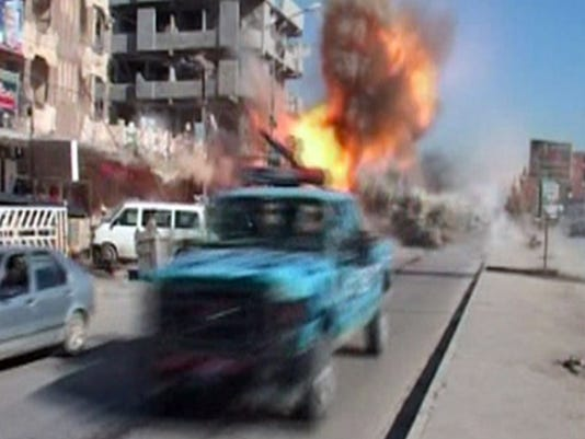 -CORRECTION APTOPIX Iraq Violence.JPEG-09668.jpg_20110209.jpg