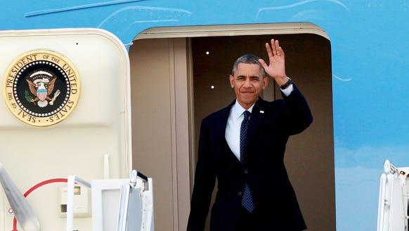 AP Obama_005