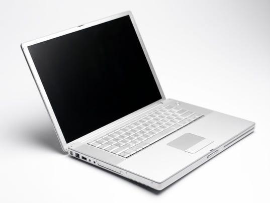 ELM Laptop-ThinkstockPhotos-76800389.jpg