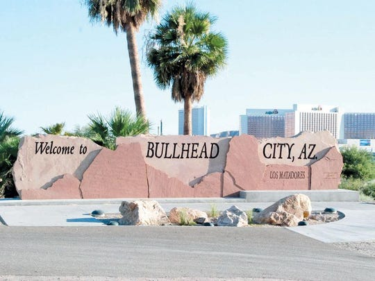 The Colorado River, the casinos of Lauglin and a relatively low cost of living help attract both visitors and prospective residents to Bullhead City.