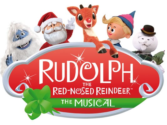 636481685239951210-Rudolph.jpg