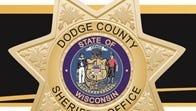 Dodge Sheriff