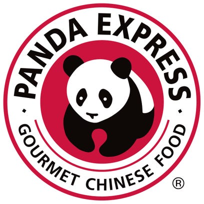 Panda Express to open in Monroe before WM location