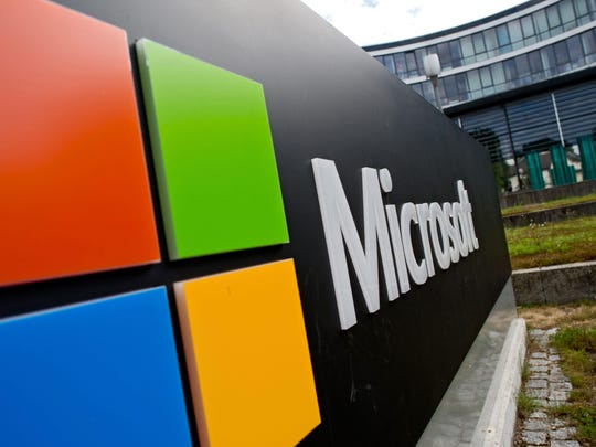 Microsoft launched its new and much-anticipated operating system, Windows 10, on July 29, 2015.