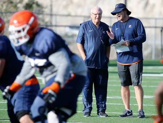 UTEP-FB-PRICE-FIRST-PRACTICE-8.jpg