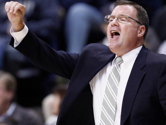 2011-11-13-bill-gibbons-holy-cross-basketball