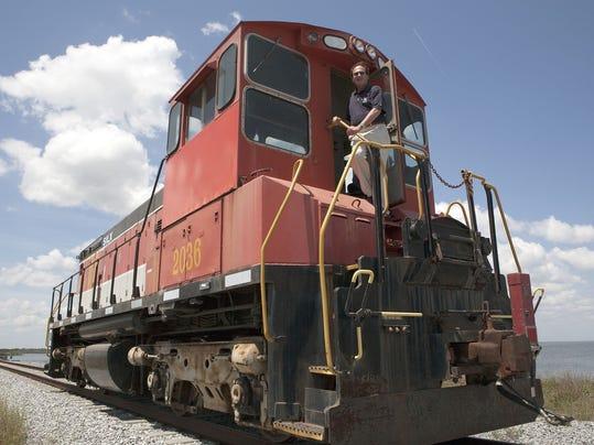 nasa_locomotive_No1_KSC-2015-1809.jpg