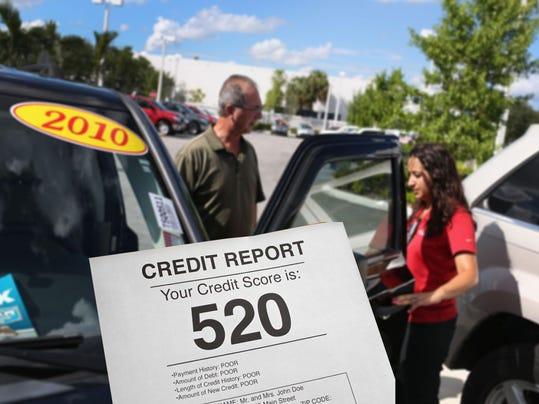 FILE_car-lending-score