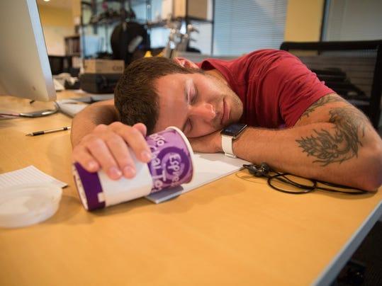Sleepy photos 5 jpg