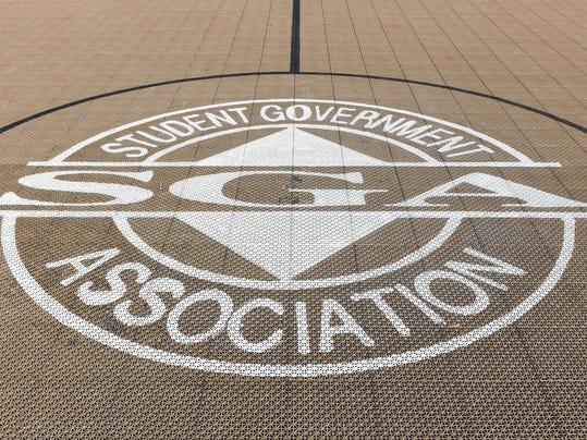 635883971557330163-635605559742796928-UCF-Buildings-SGA-logo