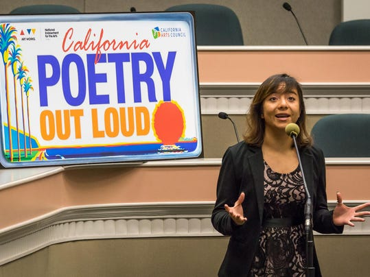 vtd 0128 Poetry Slam1