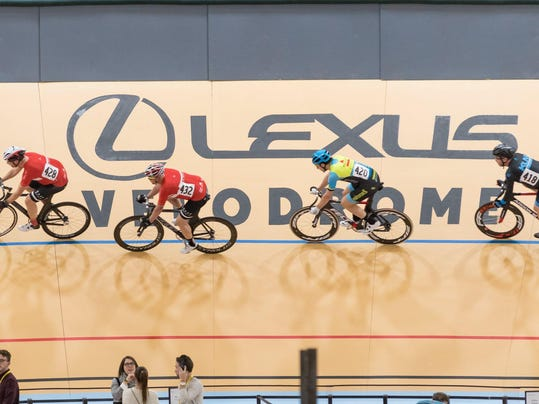 velodrome_photo1