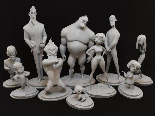 The Incredibles.jpg