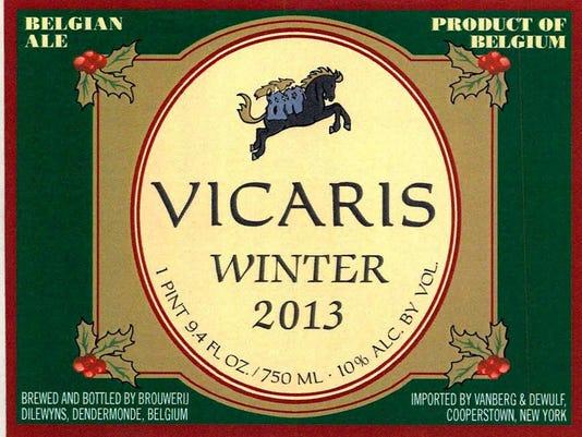 vicaris-winter-2013.jpeg