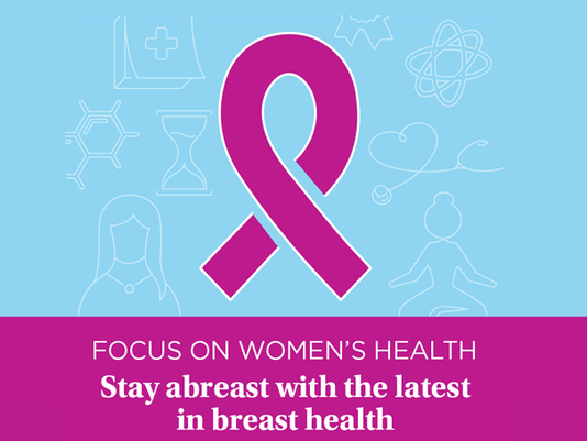 635998642545147543-breast-cancer-article-img.png