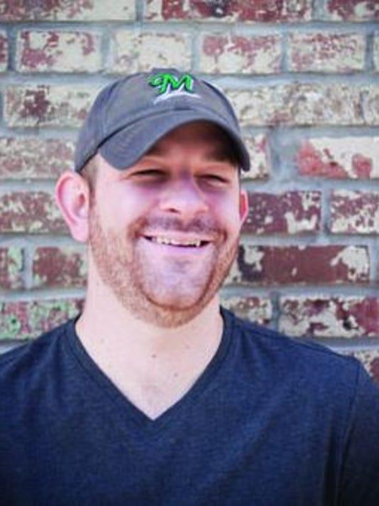 Garrett Ryan.JPG