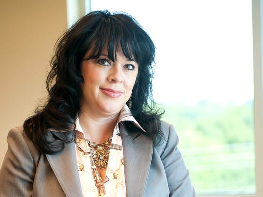 BEP Executive Director Amelia Bozeman--Angel Pardue.jpg