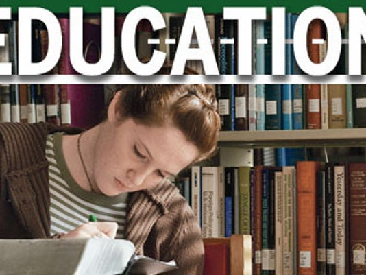 Education 3-380 x 239 .jpg