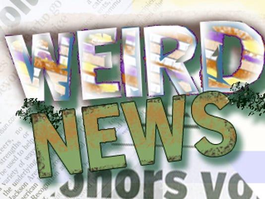 Weird News2.jpg