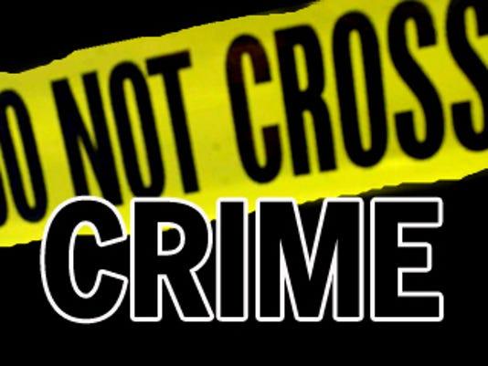 CRIME 4.jpg