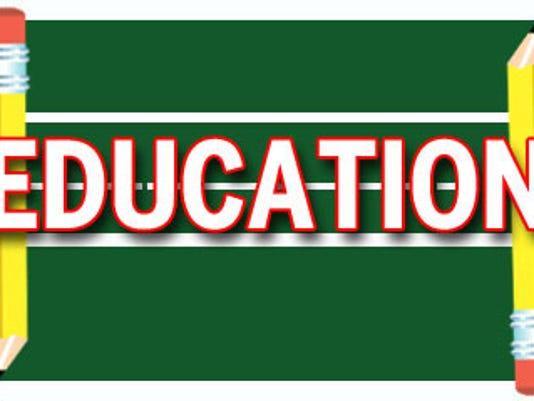 Education1-380 x 239 pixels.jpg