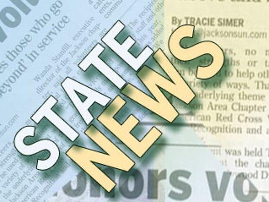 State-news.jpg