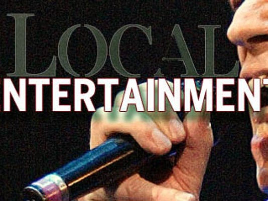 Local ENTERTAINMENT.jpg