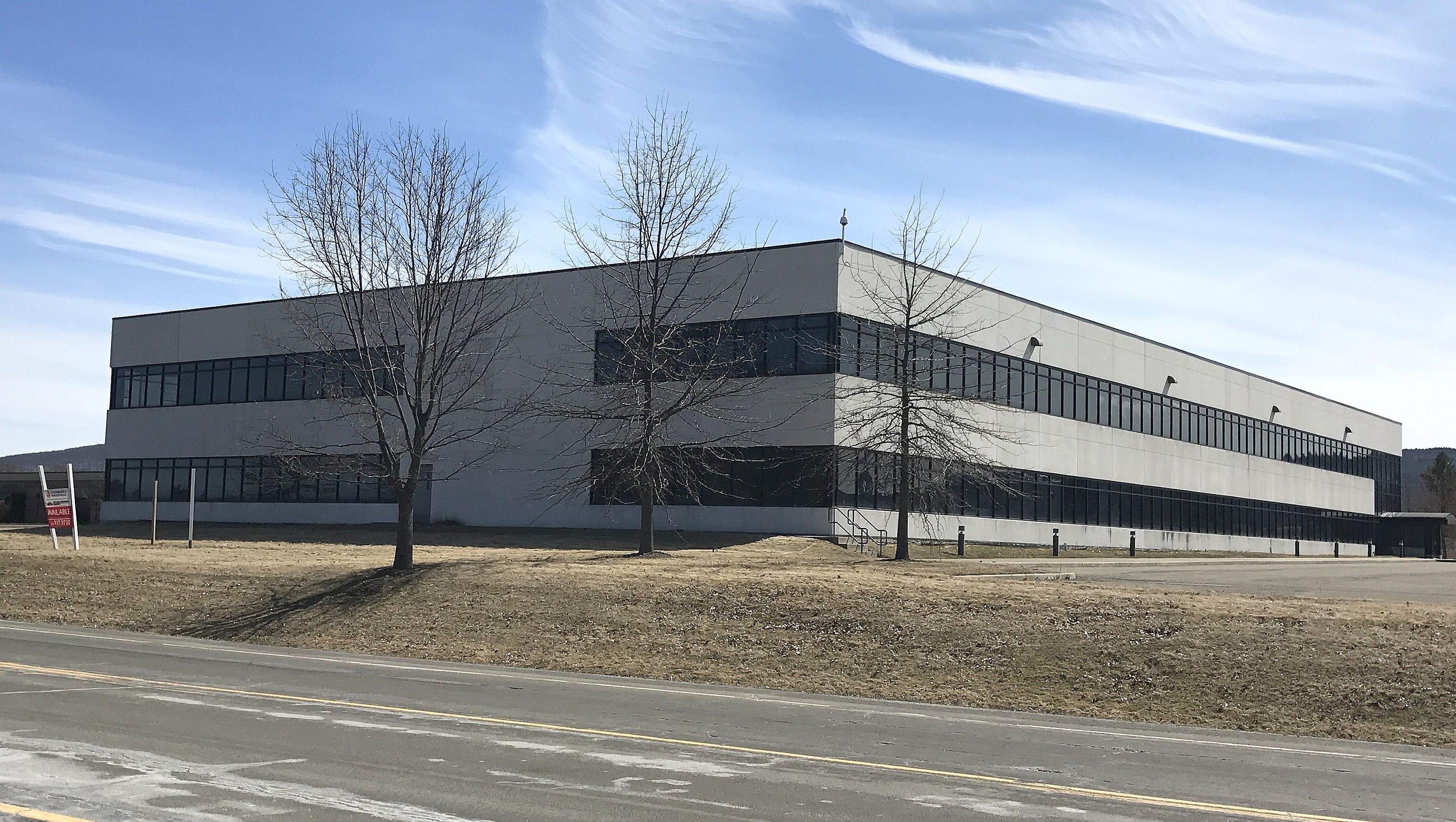 Elmira Area To Get 450 New Jobs With New Wayfair Call Center