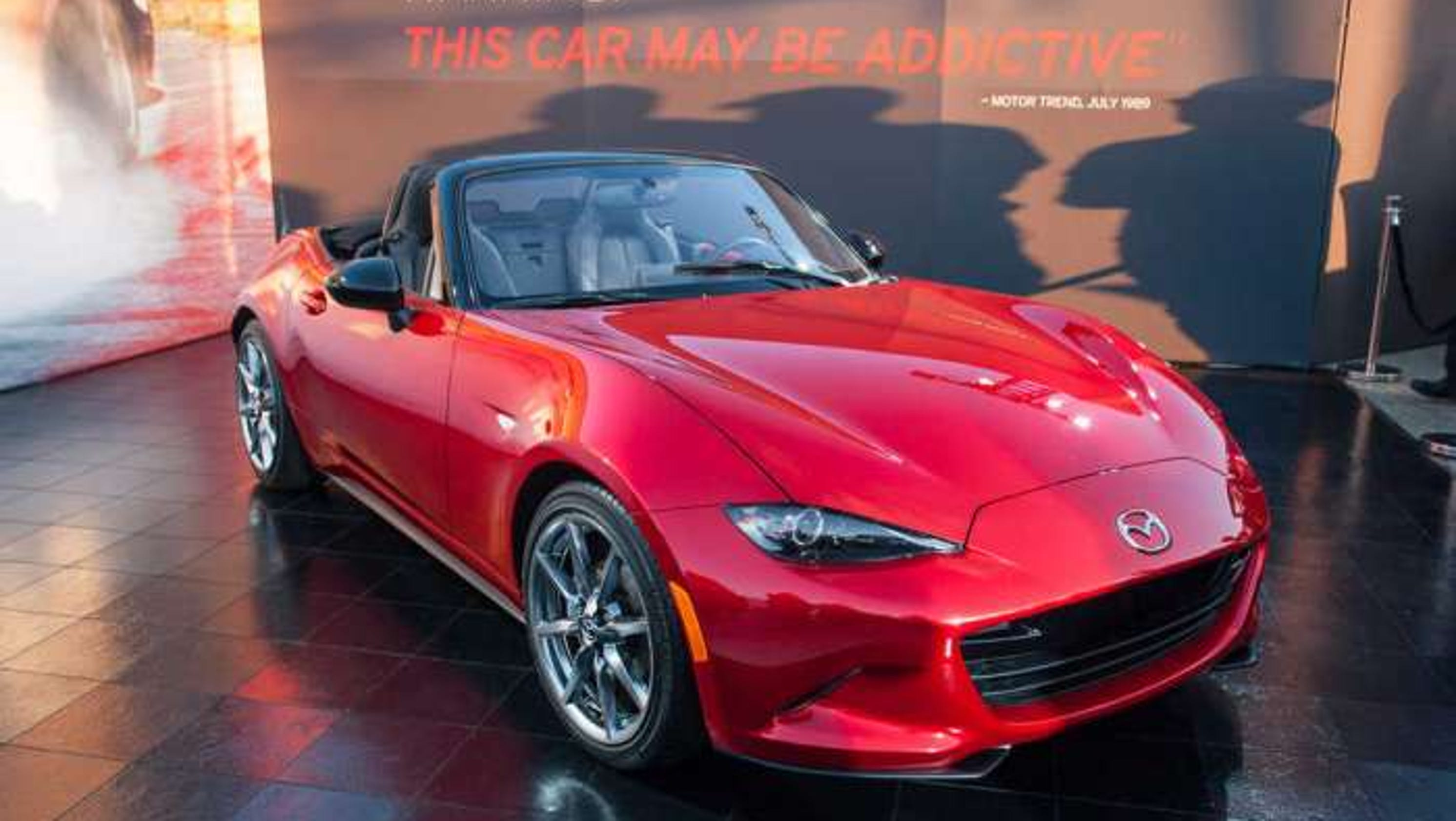 than is shakedown mazda ever makeover baller all krystyna miata new lagowski now its the s true mx more it