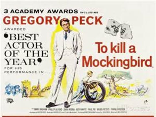 the concept of conformity in the novel to kill a mockingbird by harper lee To kill a mockingbird by harper lee – review 'if you are a human being with emotions, this book will impact you, regardless of age, gender or background' orlithebookworm.