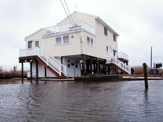 sea_level_rise_060117